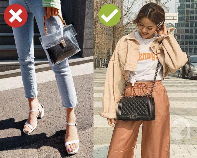 Sang đến mùa lạnh, 4 món thời trang này đã hết thời và bạn nên né ngay để style không lỗi mốt theo - Ảnh 4