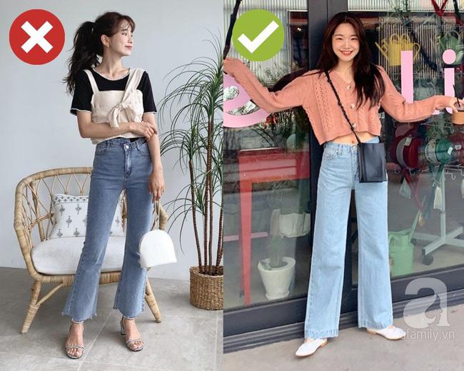 Sang đến mùa lạnh, 4 món thời trang này đã hết thời và bạn nên né ngay để style không lỗi mốt theo - Ảnh 7