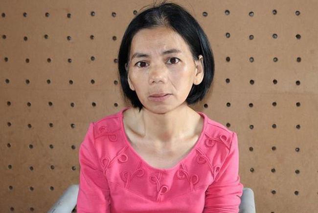 Vụ nữ sinh giao gà bị hãm hiếp, sát hại: Bùi Kim Thu chứng kiến toàn bộ sự việc, thậm chí còn lau chùi thi thể nạn nhân - Ảnh 1