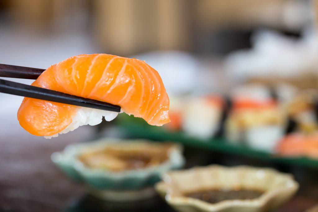 Duy trì những nguyên tắc này mỗi ngày giúp bạn sống khỏe và thọ lâu như người Nhật - Ảnh 5