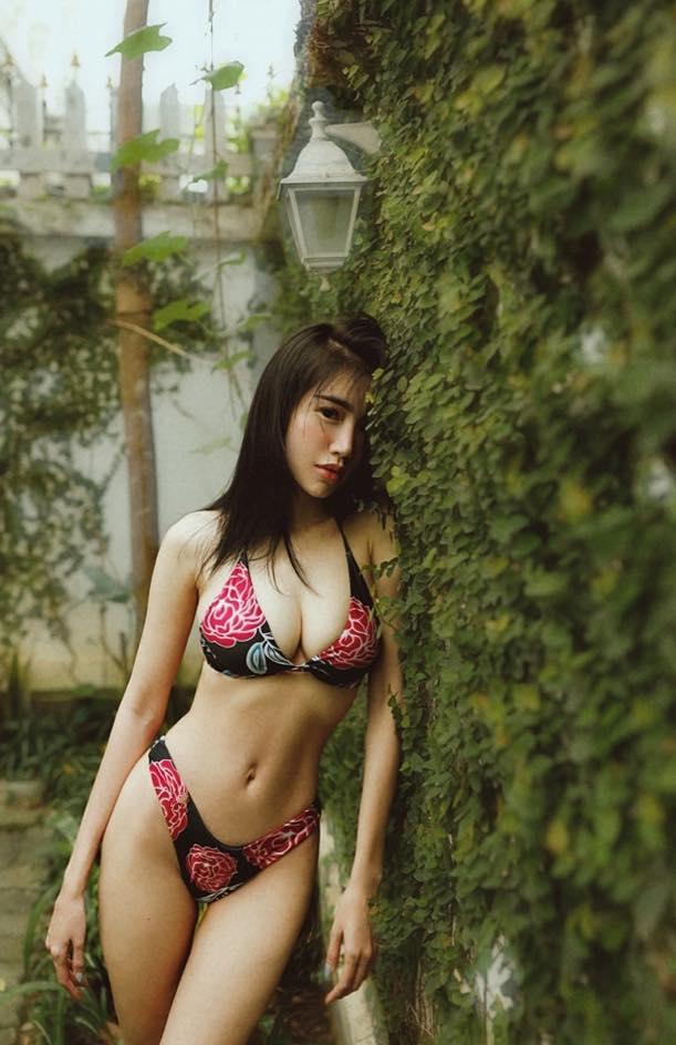 Elly Trần phản pháo khi 'các em gái xuân thì' chê phụ nữ có con là 'bà mẹ bỉm sữa xập xệ' - Ảnh 3