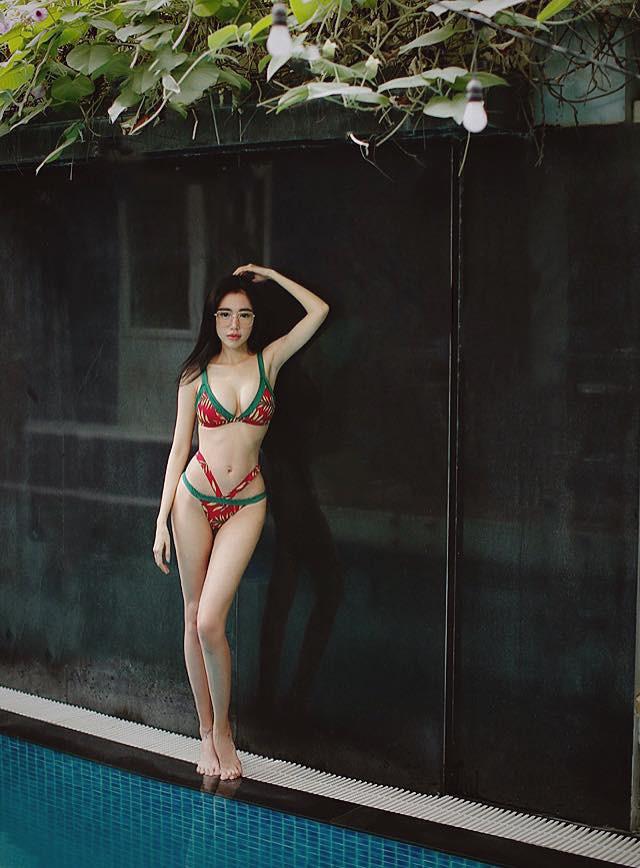 Elly Trần phản pháo khi 'các em gái xuân thì' chê phụ nữ có con là 'bà mẹ bỉm sữa xập xệ' - Ảnh 5