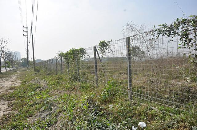 Siêu dự án Bắc An Khánh ra sao sau một năm về tay chủ mới? - Ảnh 10