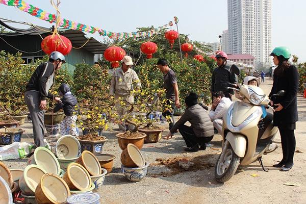 Dự báo thời tiết 25/1: Hà Nội lạnh, Sài Gòn nóng 32 độ - Ảnh 1