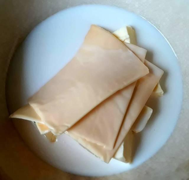 Lần đầu tiên: Làm bánh cupcake phô mai mềm mượt không cần lò nướng! - Ảnh 2