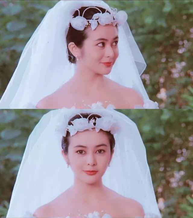Ngỡ ngàng trước nhan sắc thời trẻ của nữ diễn viên U60 đứng đầu danh sách 'Top mỹ nhân đẹp nhất thế giới' - Ảnh 6