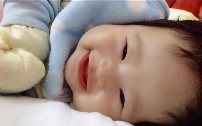 Nhờ hiểu rõ tiếng khóc của con, giúp con tự điều chỉnh, mẹ trẻ luyện con ngủ xuyên đêm chỉ sau 2 tuần - Ảnh 2