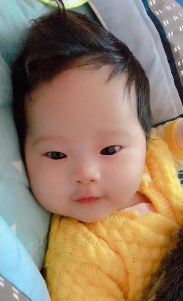 Nhờ hiểu rõ tiếng khóc của con, giúp con tự điều chỉnh, mẹ trẻ luyện con ngủ xuyên đêm chỉ sau 2 tuần - Ảnh 5