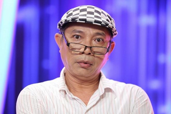 Phương Thanh và dân mạng phản ứng về phát ngôn của nghệ sĩ Trung Dân: 'Showbiz bây giờ quá nhiều điếm' - Ảnh 1