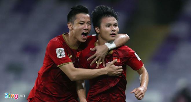 'Kết quả trận Nhật ra sao, tuyển Việt Nam vẫn là ông vua Đông Nam Á' - Ảnh 3