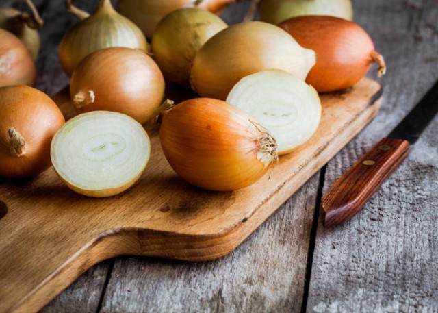 Ăn nhiều những thực phẩm rẻ tiền này giúp giảm nguy cơ mắc ung thư đường ruột - Ảnh 1