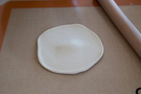 Cứ cuối tuần là tôi lại làm bánh bao, cả tuần có bánh bao ăn sáng ngon lành - Ảnh 2