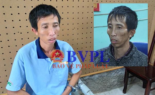 Chạm mặt 5 ác nhân sát hại nữ sinh ở Điện Biên trong Trại giam - Ảnh 3