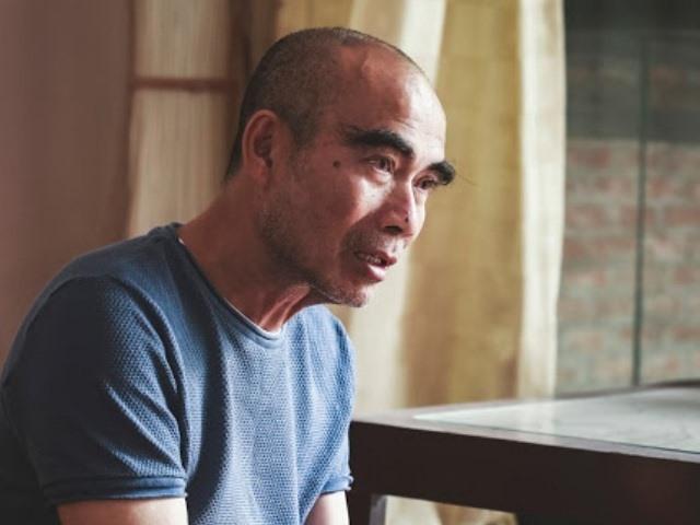Đạo diễn Lưu Trọng Ninh kể về những ngày thiền cùng Đặng Lê Nguyên Vũ - Ảnh 1