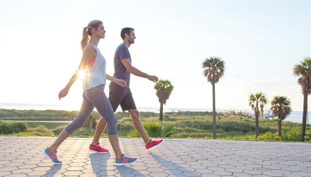 Giảm cân khó mà dễ với 5 thói quen sinh hoạt lành mạnh - Ảnh 4
