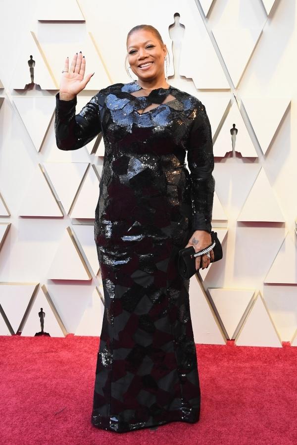 Lady Gaga đến Oscar với viên kim cương nổi tiếng nhất thế giới - Ảnh 8