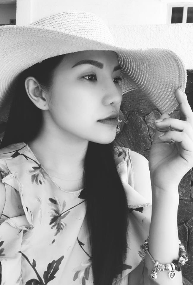 Lâm Vinh Hải - Lý Phương Châu: Đàn ông bạc lòng như đĩa đừng trách đàn bà bạc nghĩa như vôi - Ảnh 2