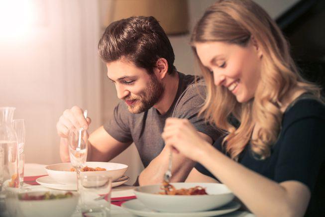 Lười mà vẫn muốn giảm cân thì phải nhớ ngay 20 mẹo này - Ảnh 4