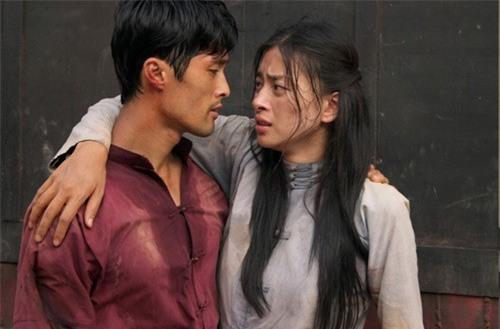 Lý do khiến Johnny Trí Nguyễn xuống cấp phong độ khi lui về 'ở ẩn' trong võ đường - Ảnh 1