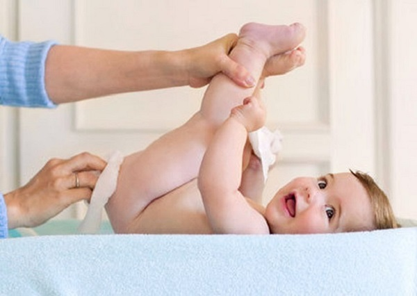 Nhiễm trùng đường tiết niệu ở trẻ: Triệu chứng và cách khắc phục - Ảnh 3