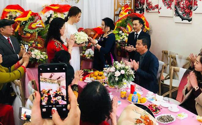 Lộ không gian sống siêu ngọt ngào của Cường Đô la và Đàm Thu Trang sau đám cưới? - Ảnh 3