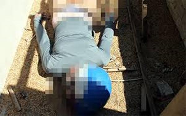 Lời khai chấn động trong vụ nữ sinh giao gà bị sát hại: Nạn nhân bị 7 gã đàn ông thay nhau hãm hiếp trên thùng xe tải  - Ảnh 2