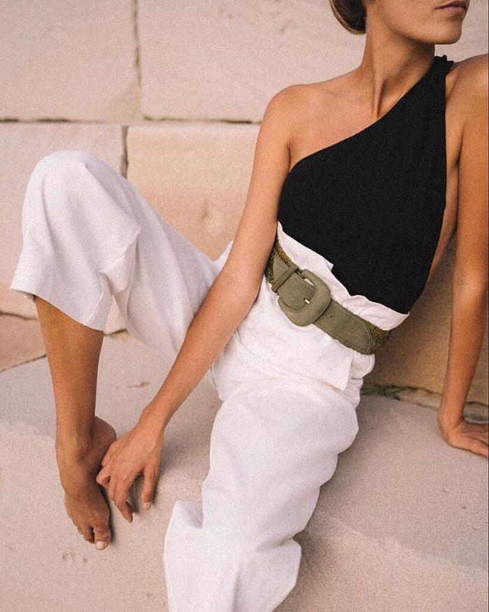 13 xu hướng thời trang dự sẽ làm mưa làm gió trong mùa hè này - Ảnh 5