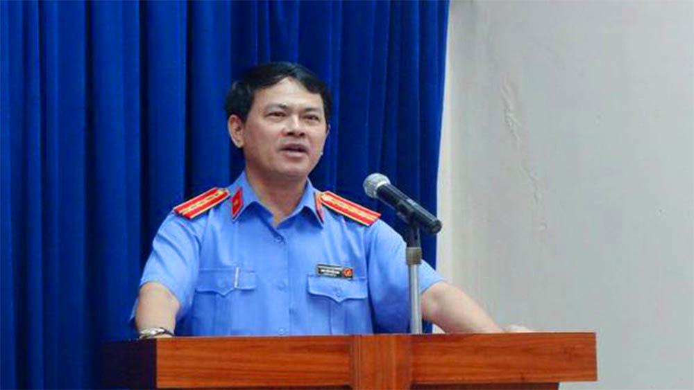 Bị can Nguyễn Hữu Linh dâm ô trẻ em có bỏ trốn như tin đồn? - Ảnh 1