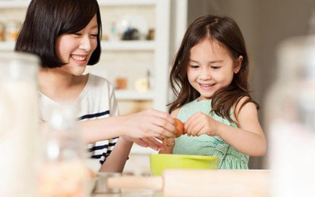 Muốn con nên người, mẹ chớ lơ là việc dạy con đức tính kiên nhẫn với 5 phương pháp hiệu quả này - Ảnh 5