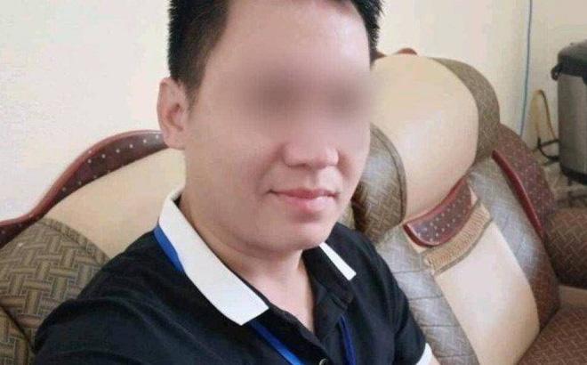 Thầy giáo bị nghi làm nữ sinh lớp 8 mang thai từng khẳng định rất ghét những kẻ xâm hại trẻ em - Ảnh 1