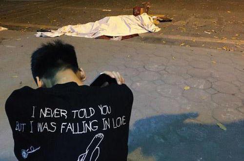 Ứa lệ trong đêm trắng ở căn nhà xập xệ của nữ công nhân môi trường tử nạn - Ảnh 3