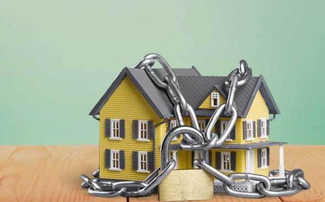 Ngân hàng ồ ạt phát mãi nhà đất, muốn mua được nhà giá hời nhà đầu tư cần nằm lòng 3 nguyên tắc - Ảnh 1