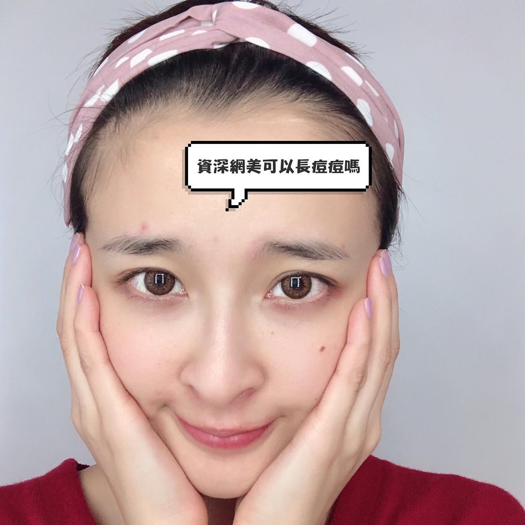Đảm bảo khối nàng vẫn chưa biết 4 tips tẩy trang cho da sạch bong tinh khiết này - Ảnh 3