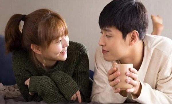 6 tình huống tốt hơn là vợ không nên nói thật, vì nó khiến hôn nhân có lợi trăm bề - Ảnh 3