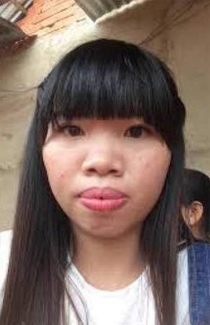 phuong thi no 2
