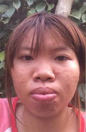 phuong thi no 1