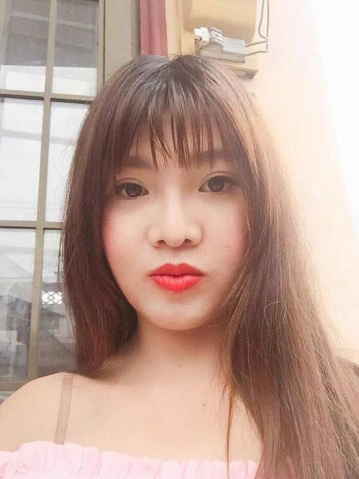 phuong thi no 4