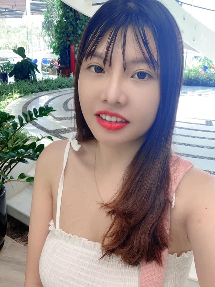 phuong thi no 6
