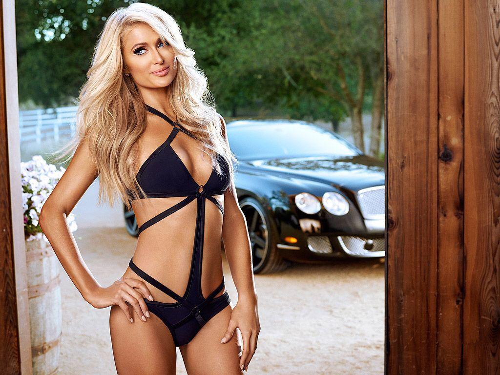 Bí mật ít ai biết giúp Paris Hilton giữ dáng lại trẻ đẹp hơn nhiều so với tuổi thật, tự tin sánh đôi bên hôn phu kém 4 tuổi - Ảnh 3