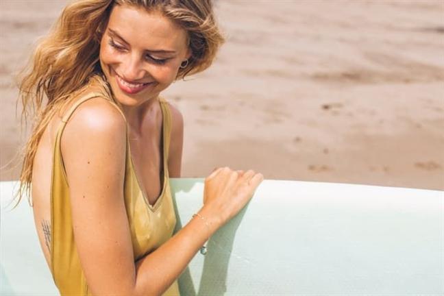Tất tần tật các loại kem chống nắng hữu cơ hot mùa hè - Ảnh 3