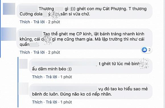 dien vien cat phuong 3