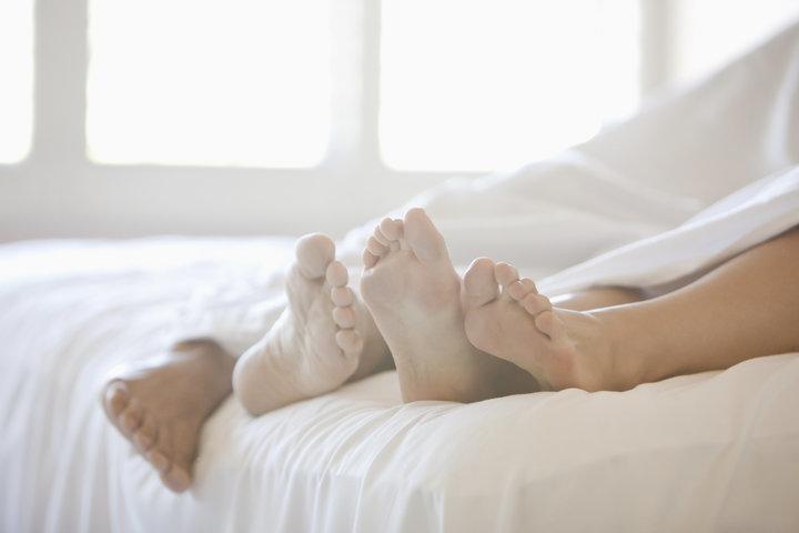 5 điều cấm kỵ sau khi quan hệ tình dục, cố làm sẽ rước hoạ vào thân - Ảnh 1