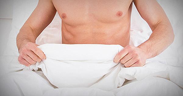 5 điều cấm kỵ sau khi quan hệ tình dục, cố làm sẽ rước hoạ vào thân - Ảnh 2