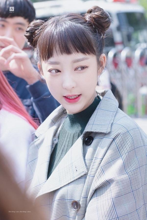 Tiết lộ về các phương pháp skincare của Song Hye Kyo và loạt sao Hàn khiến fan bất ngờ - Ảnh 7