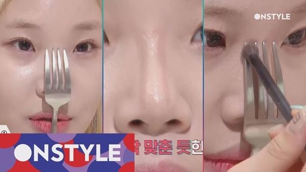 Tiết lộ về các phương pháp skincare của Song Hye Kyo và loạt sao Hàn khiến fan bất ngờ - Ảnh 8