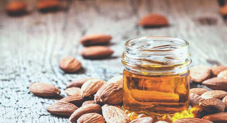 Bí quyết làm đẹp bằng mật ong và sữa chua từ Hy Lạp cổ đại giúp phụ nữ sở hữu nhan sắc tuyệt mỹ, 'trẻ mãi không già' - Ảnh 4