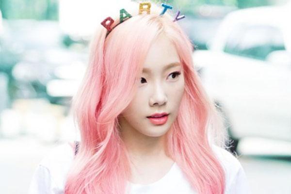 20 màu tóc đẹp nhất 2018 cho nàng nào muốn thay đổi dịp cuối năm này - Ảnh 8