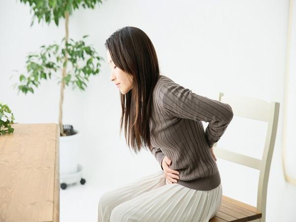 5 dấu hiệu vô sinh phổ biến từ các chuyên gia phụ khoa cảnh báo tới hội con gái - Ảnh 1