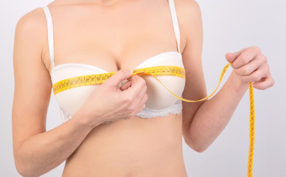 5 dấu hiệu vô sinh phổ biến từ các chuyên gia phụ khoa cảnh báo tới hội con gái - Ảnh 4