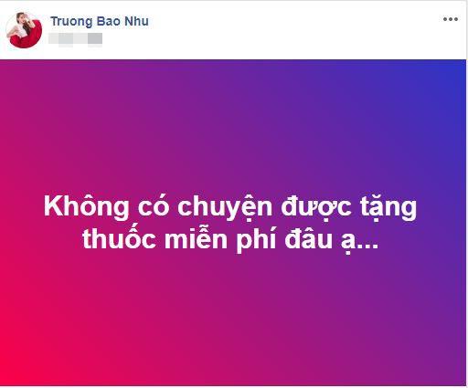 Ốc Thanh Vân tiết lộ số tiền 'khủng' Mai Phương phải chi trả để trị bệnh, không có chuyện được tặng thuốc miễn phí - Ảnh 1